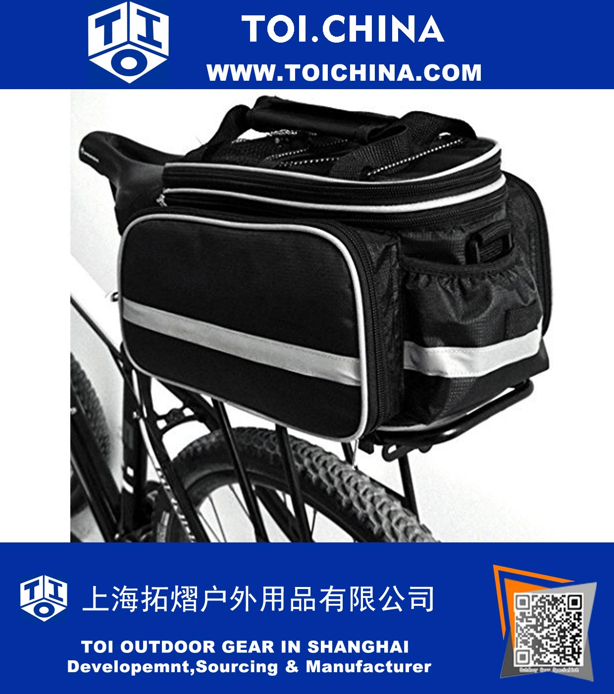 Bicycle Panniers 3e6213ae076b0
