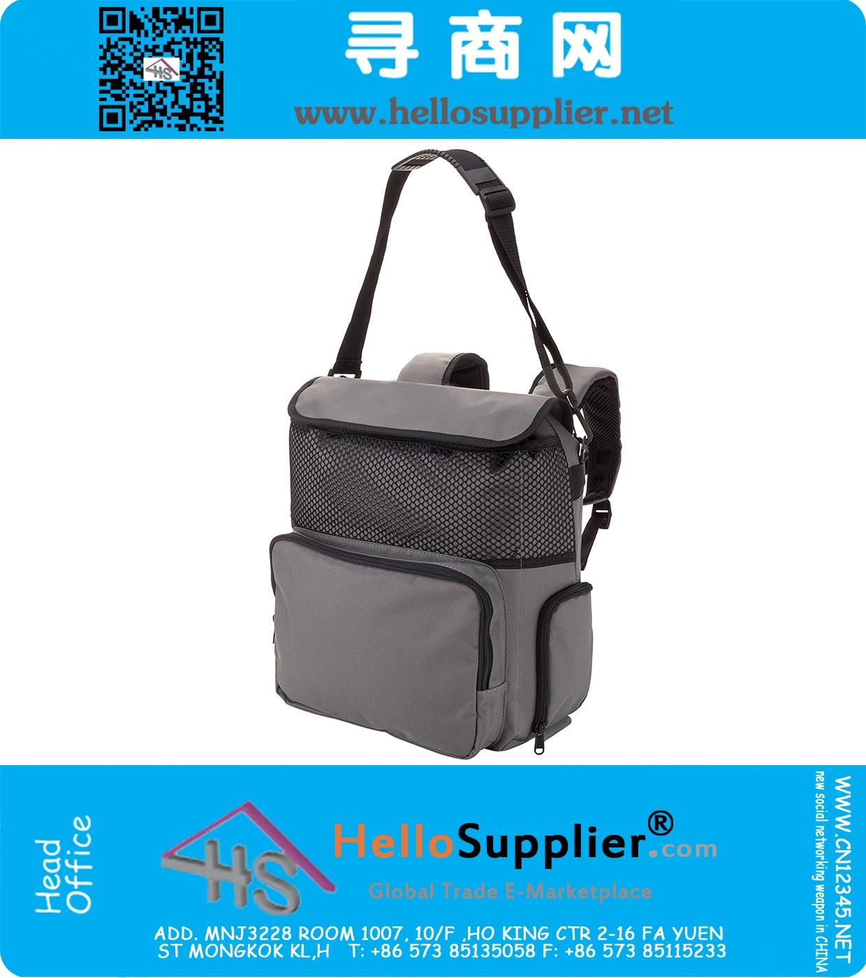 1cae97627 Best Soft Cooler Backpack | Building Materials Bargain Center