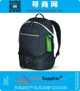 Backpack Cooler Bag, 30 Can Cooler Backpack