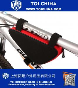 Bicycle Triangle Frame Bag