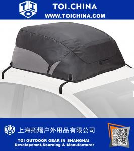 DryTop Roof Cargo Bag