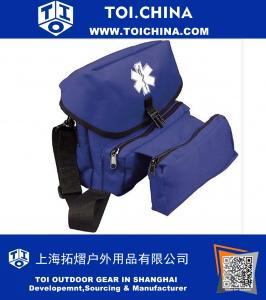 Emergency Medical Bag First Aid Kit