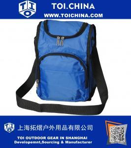 5a558ba09e China Cooler Bags