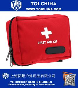 Medical Bag First Aid Kit