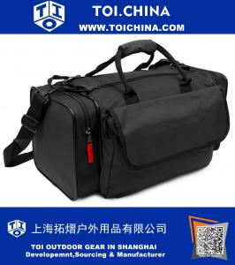 Medical Professional Healthcare Carry All Bag