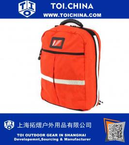 OxyPack Backpack
