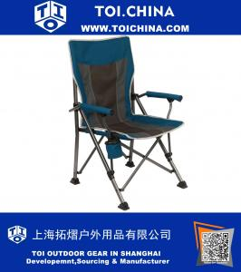 fold out chairs wholesale fold out chairs china manufacturer