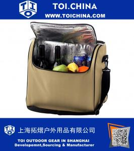 Picnic Cooler Bag