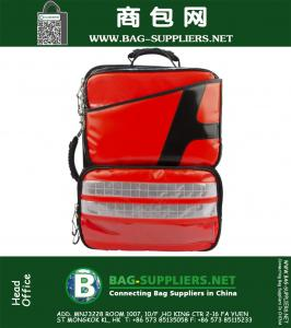 Rescue Backpacks
