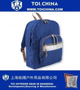 School bag for kids