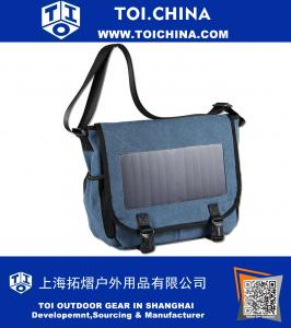 Solar Power Backpacks
