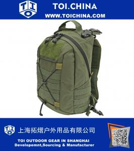 Tactical Tailor Operator Removable Pack