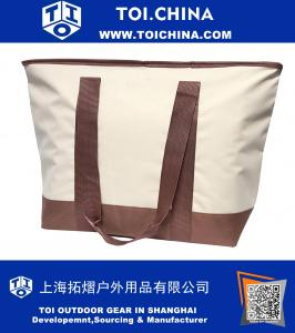 Thermal Grocery Bag